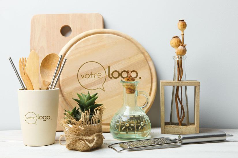 Goodies publicitaires: quand efficacité rime avec petits prix
