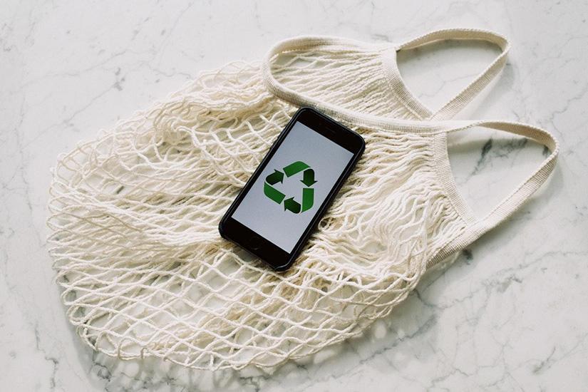 Des goodies écologiques pour une communication efficace et durable