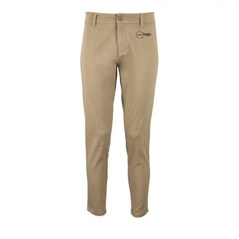 Pantalon pour femme personnalisé publicitaire JULES