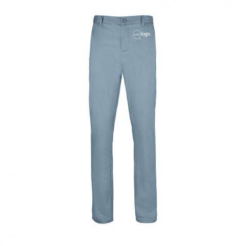 Pantalon personnalisé publicitaire pour homme JARED