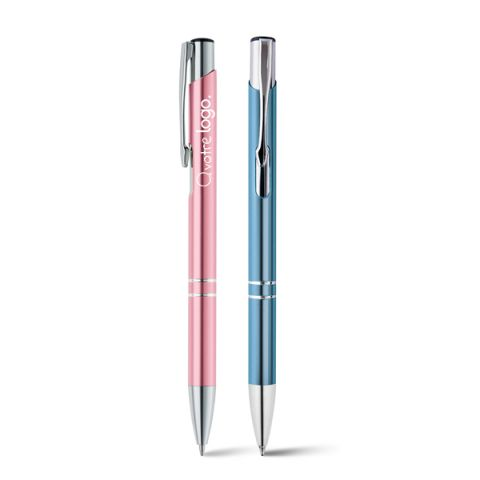 Stylo à bille personnalisable BETA BK