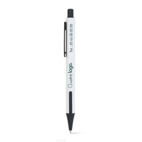 Set publicitaire stylo àbille et porte-mine HUDSON