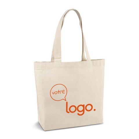 Tote-Bag personnalisé