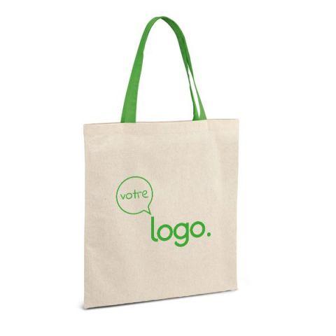 Sac Tote Bag personnalisable