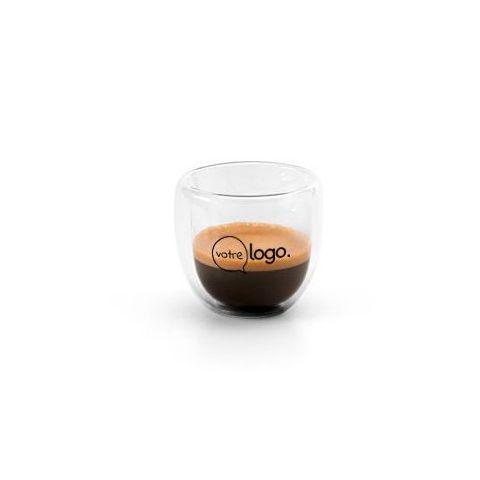 Set café personnalisé
