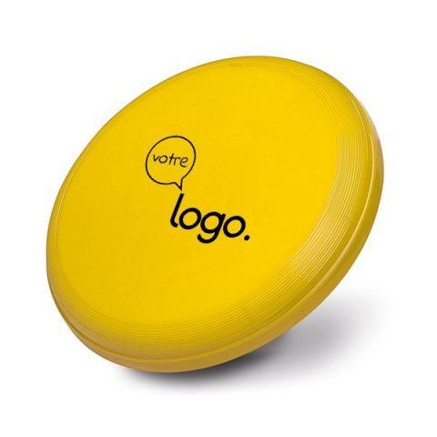 Frisbee personnalisé