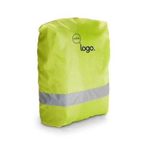 Protection pour sac à dos personnalisée