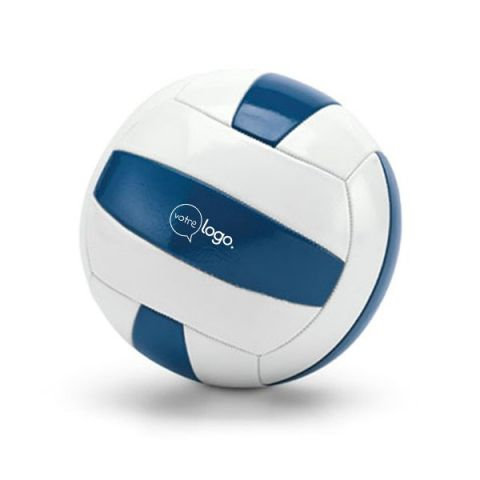 Ballon de volley-ball personnalisé