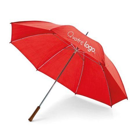 Parapluie de golf personnalisé