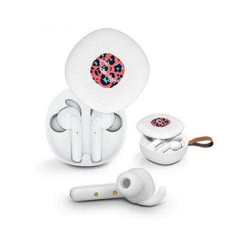 Ecouteur sans fil personnalisé BT5.0