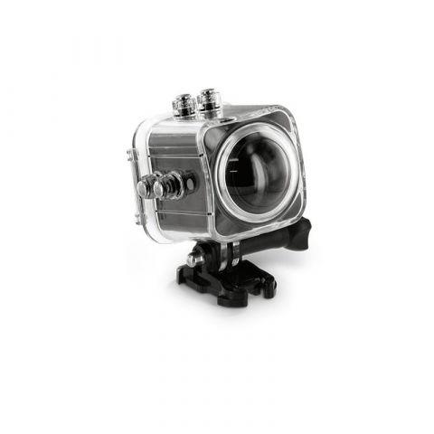 Caméra panoramique personnalisée 360° 4K