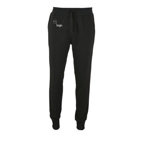 Pantalon de jogging coupe clim pour homme personnalisé publicitaire JAKE