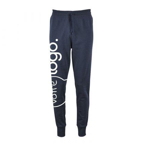 Pantalon de jogging pour femme personnalisé publicitaire JAKE