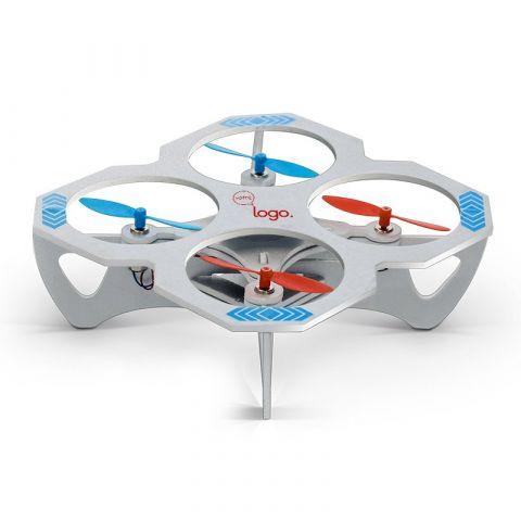 Mini drone personnalisable