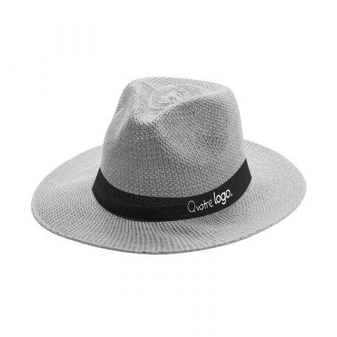 Chapeau personnalisable HINDYP