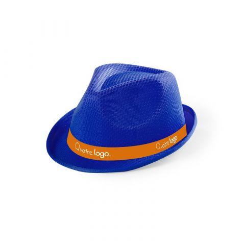 Chapeau publicitaire pour enfant TOLVEX