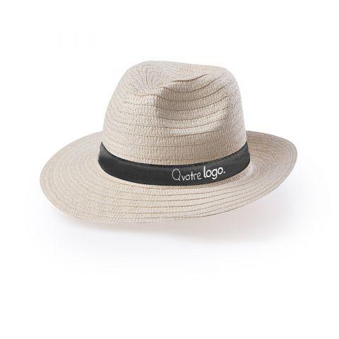 Chapeau personnalisable CHIZZER