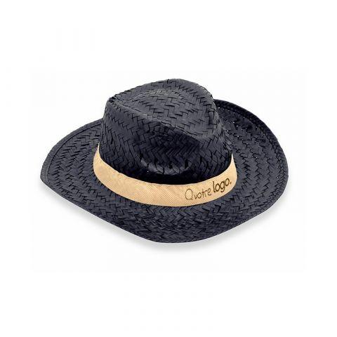 Chapeau personnalisable SPLASH