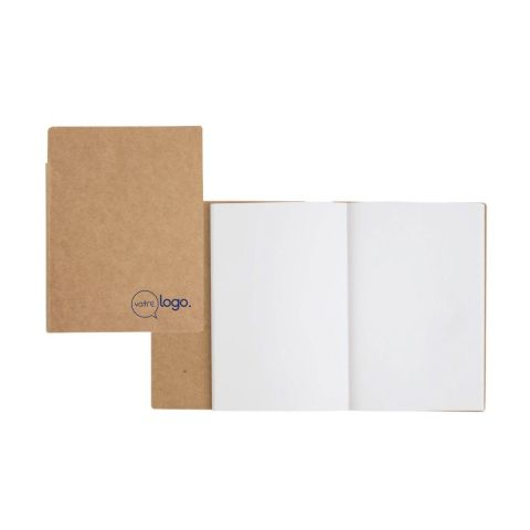 Carnet de notes publicitaire Note Paper Small