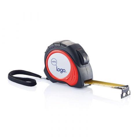 Mètre ruban personnalisé Tool Pro de 5m