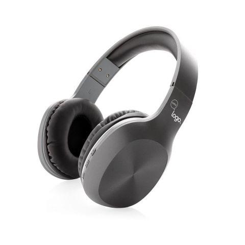 Casque audio personnalisable  JAM