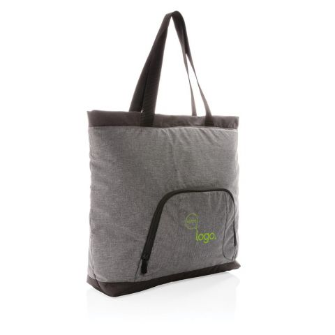 Sac cabas isotherme personnalisable Fargo