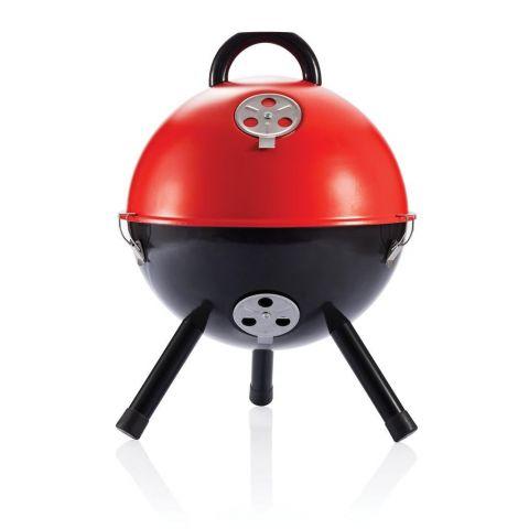 Barbecue personnalisé 30.5cm