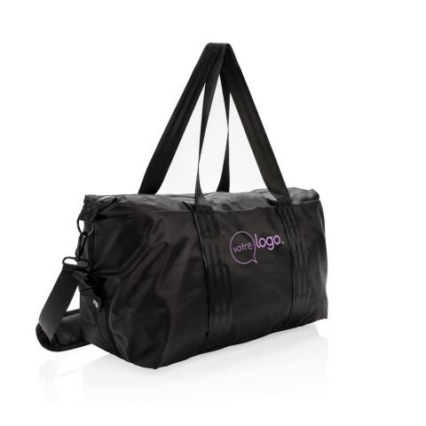 Sac de sport yoga/gym Austin personnalisable