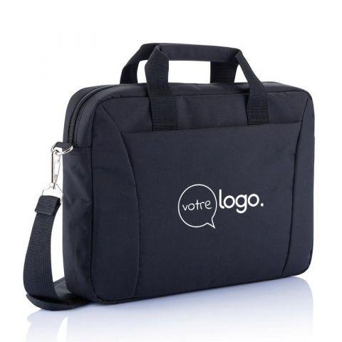 Sacoche pour ordinateur portable personnalisé