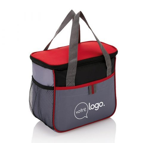 Sac isotherme publicitaire Basic