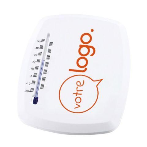 Thermomètre personnalisé
