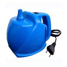 Gonfleur électrique Eco pour ballon