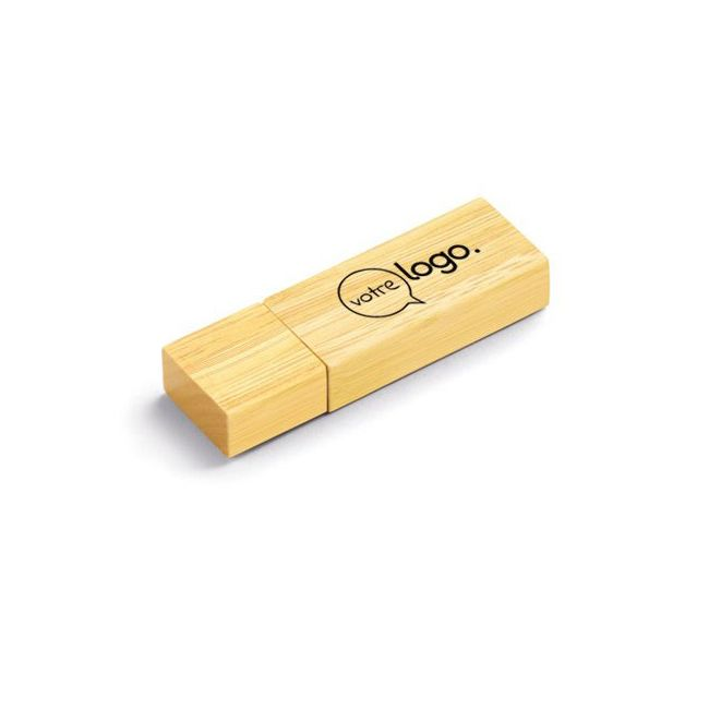 Clé USB publicitaire