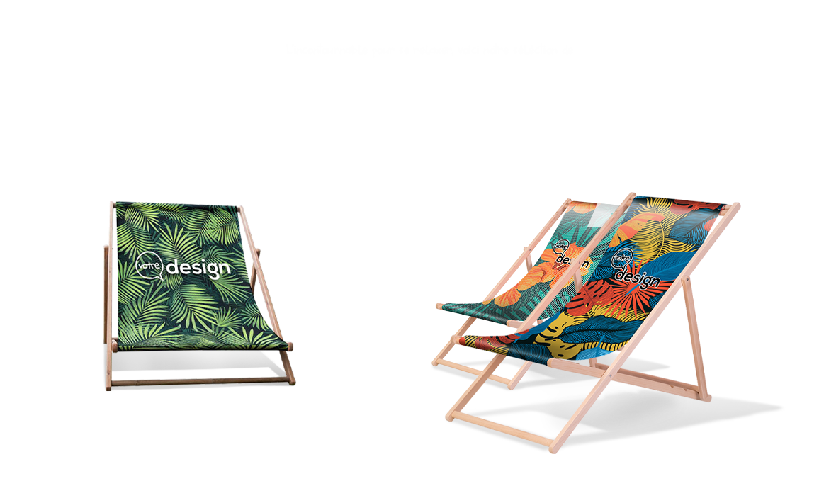 Chiliennes