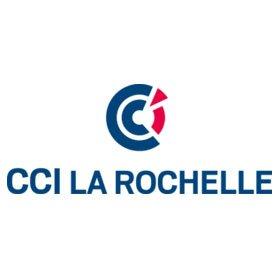 CCI La Rochelle